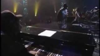 Jodeci - Lately (MTV Unplugged)