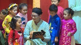 Tin Tức 24h : Hà Nội khai mạc chuỗi những hoạt động văn hóa chào mừng Ngày Di sản Việt Nam