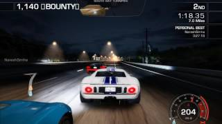 need for speed hot pursuit born in the usa