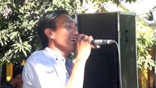 KADO PERKAWINAN MR  XMARCELLINA KALIOMBO TIKUNG PUING PUING VERSI #NEWPALLAPA #SERA