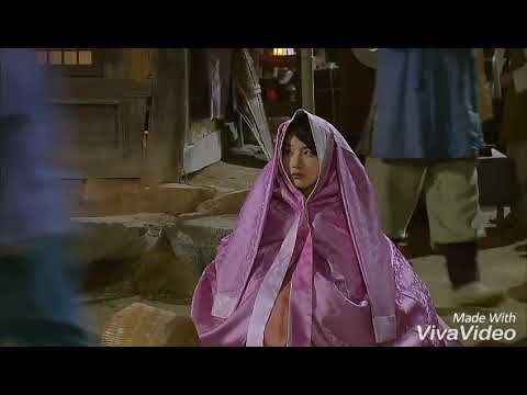 Toota jo Kabhi Tara||Hindi song||Gu Family Book||Korean Mix||