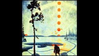 Flora Cash ◘ Snow, Lights [Original Christmas (X-MAS) Song]