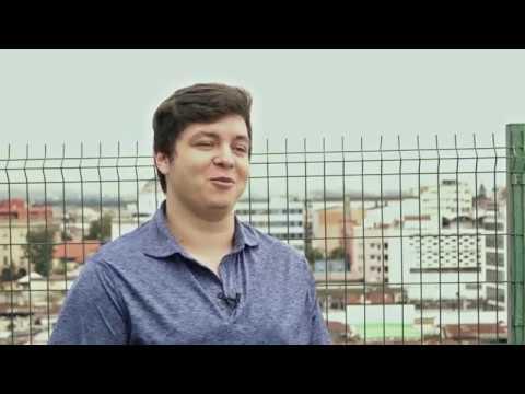 Fui a tramitar mi pasaporte y descubrí que soy adoptado | Tónica de Prensa Libre