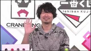 俺的声優迷場面まとめ集 高橋美佳子 検索動画 12