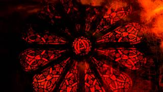 "Seventh Day Slumber ""Our God"" (Official Lyric Video)"