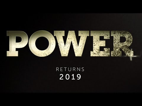 Power Season 6 Tease