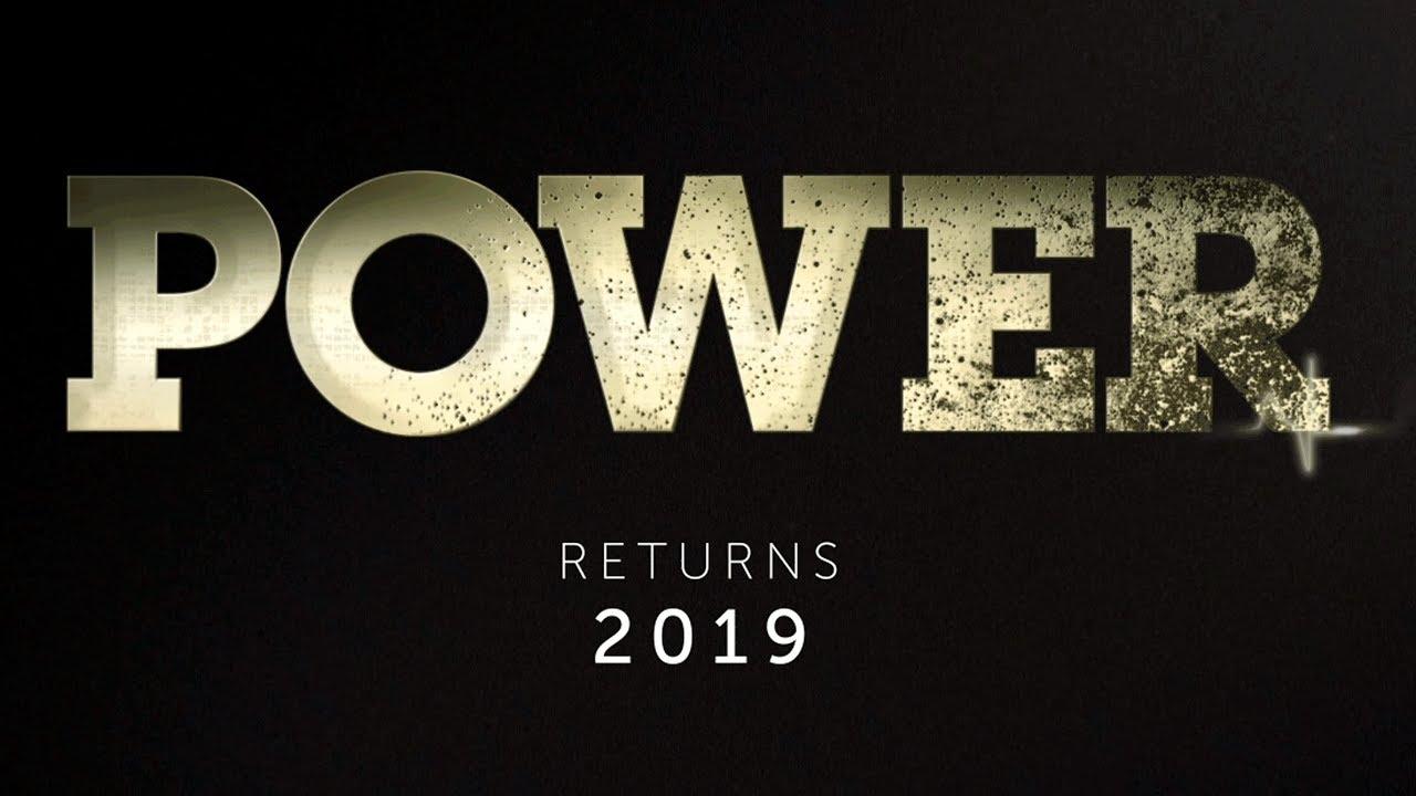 Image result for power season 6 episode 1 online