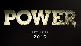 Power Season 6 Tease