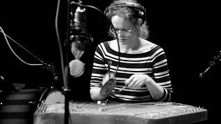 Оркестр Александра Каштанова - Полина Белякович