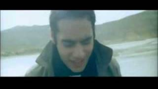 Dhadke Jiya  Call - The Band  Aloo Chatt Full Video  HQ.flv