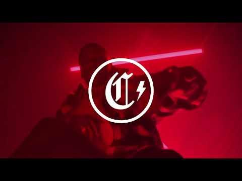 [FREE DL] YG Type Beat