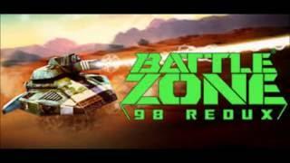 Battlezone 98 Redux | Review