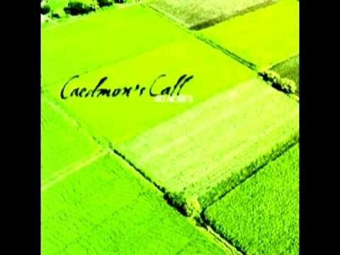 Table for Two -- Caedmon's Call mp3