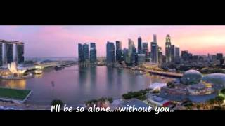 You Belong To Me - Patsy Cline with lyrics