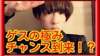 人気上昇中のアイドルグループ・夢みるアドレセンス(夢アド)の最新シ...