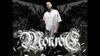 Monroe - Fire feat. Reno, Germany & Curse
