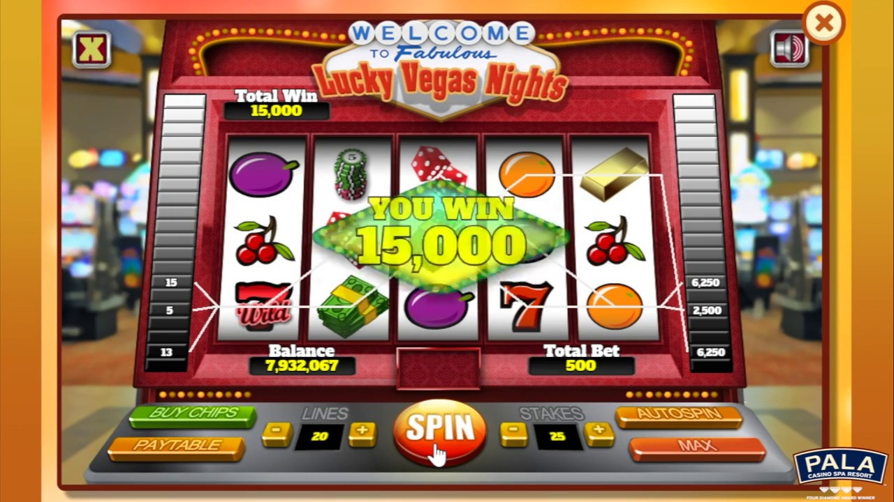 Casino lucky nights sell phone for cash gamestop