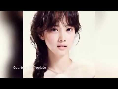 TERBARU! 6 Artis Korea Ini Mati Bunuh Diri