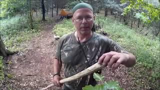 Tulácká_hůl