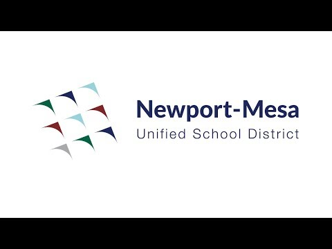 02/27/2018 - NMUSD Board of Education Meeting