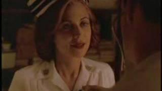 JAG - Reba McEntire w/Vince Gill (Heart Won