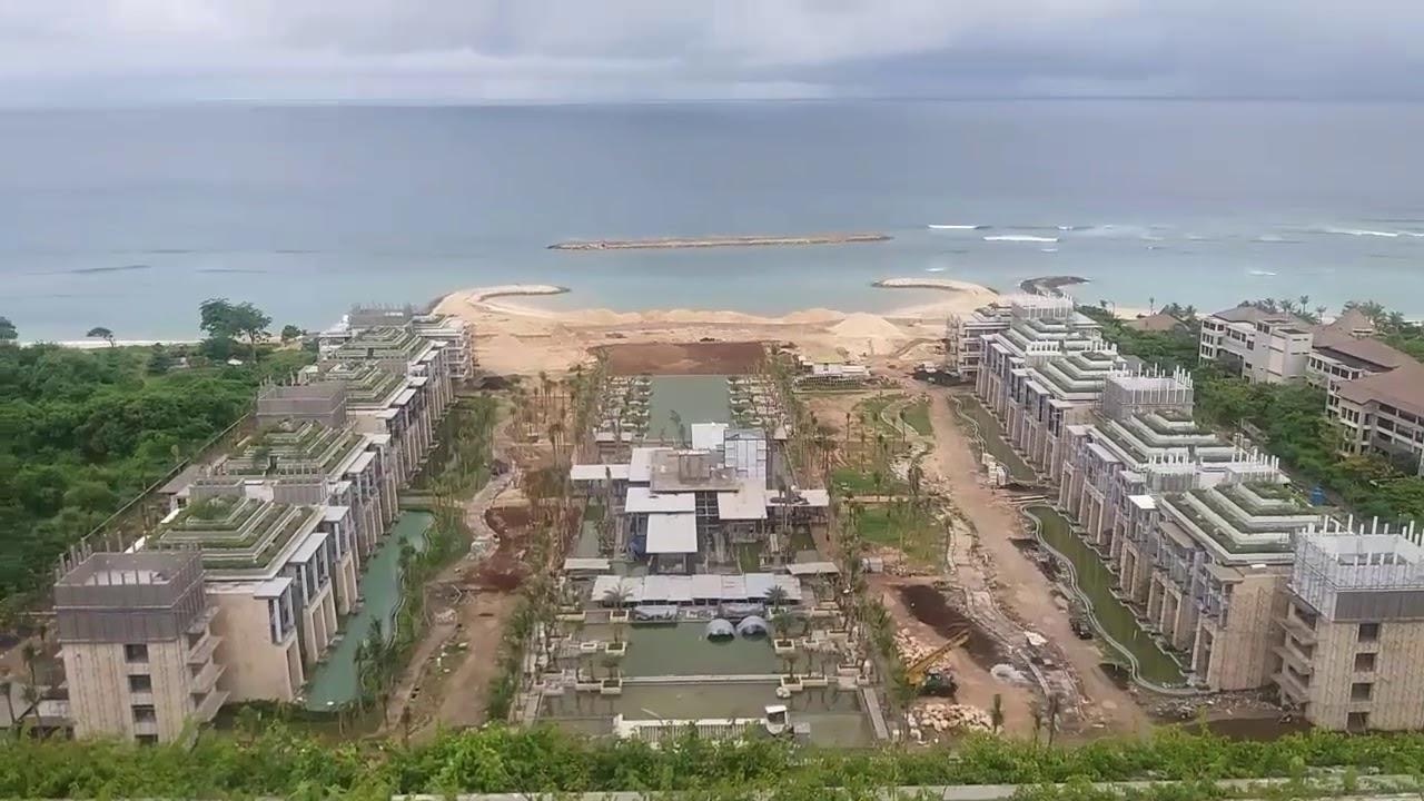 Image Result For The Bali V Hotel