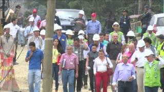 El 30 de septiembre iniciaría pruebas el Tranvía de Ayacucho [Noticias] - TeleMedellin