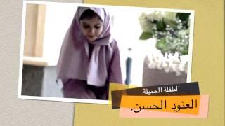 مشروع جلال - المحاسبة الإدارية.
