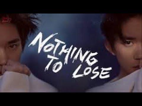 [TFBOYS] Nothing To Lose - YiYangQianXi