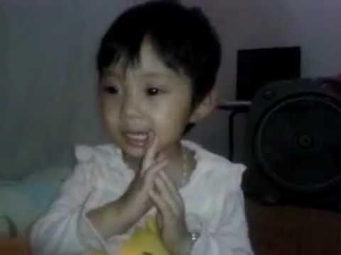 Happy Birthday To You - Tu Phuong.mp4