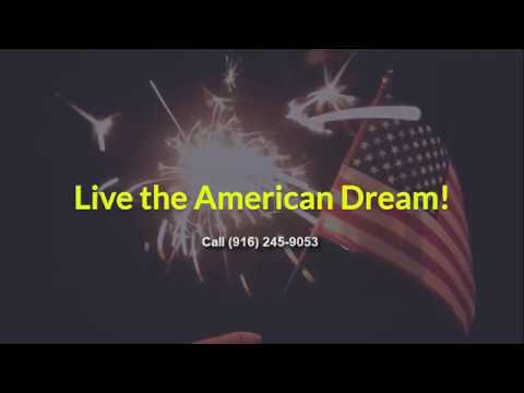 (916) 245-9053 Best Immigration Lawyer in Sacramento CA: Attorney Work w/ Visas, Green Cards...