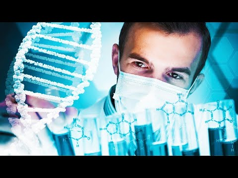 DNA Testing Could Kill Insurance Industry