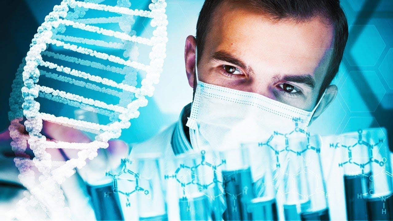Image result for dna medical testing predisposition you tube