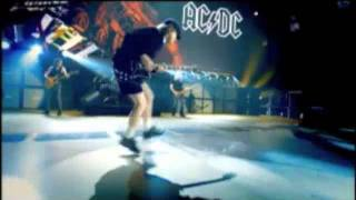 AC/DC anything goes