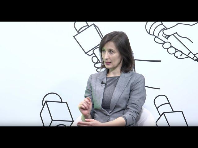 Dalija Orešković Z1 TV, Izjave tjedna, 25.11.2019.