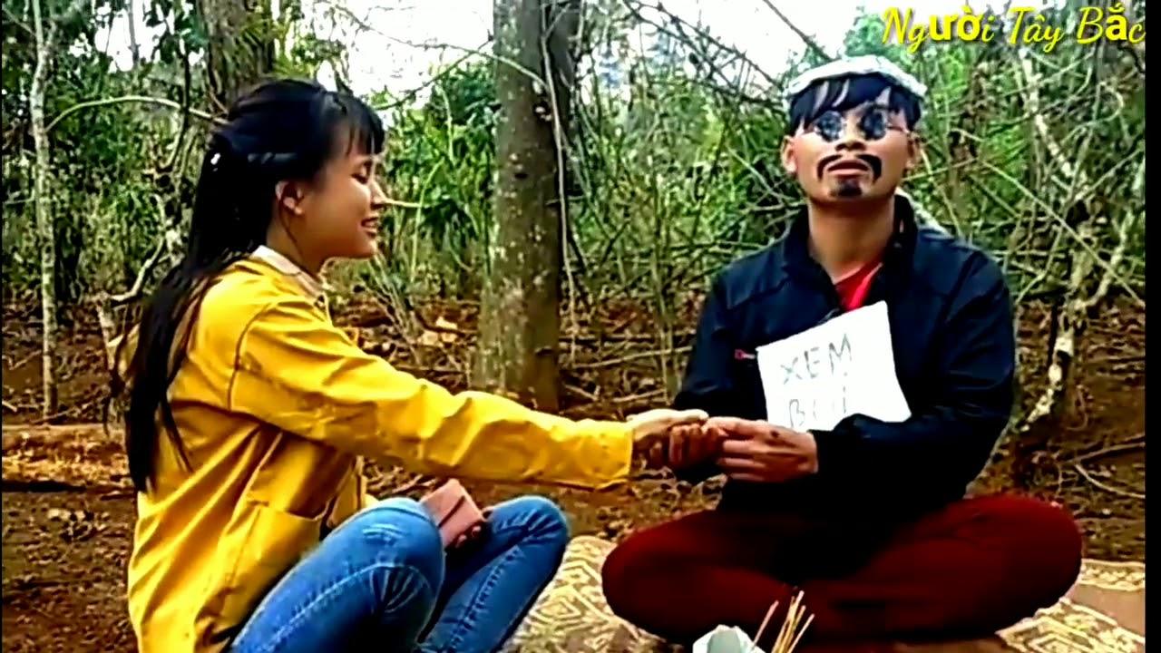 phim hài tiếng thái : giản Bớ Mi Phùa