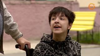 На Ямале вступят в силу сразу несколько новых мер социальной поддержки инвалидов Mp3 Yukle Pulsuz  Endir indir Download - MP3.XALAM.AZ