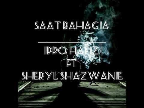 Free Download (ost -pujaan Hati Kanda) Saat Bahagia - Ippo Hafiz Ft Sheryl Shazwanie Mp3 dan Mp4