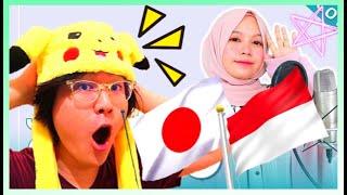 Japanese Guy S Reaction To Rainych Say So Doja Cat