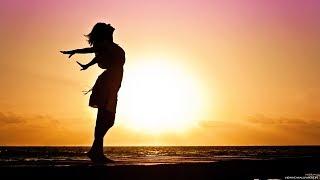 سبليمنال لزياده جمال الوجه والجسم   Supernatural Beauty |  Subliminal