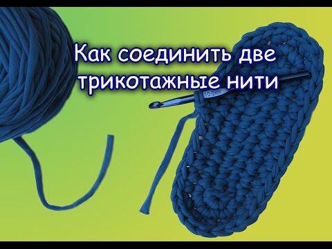 Схема вязание кофты с кокеткой на спицах 7