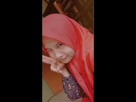 Video Boomerang Cewek Jilbab Cantik Body Sexy Mulus Bibir Merekah Bikin Ciuman Dan Sange