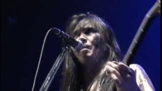 Live at Tokyo JCB Hall, 2009 (JPN)