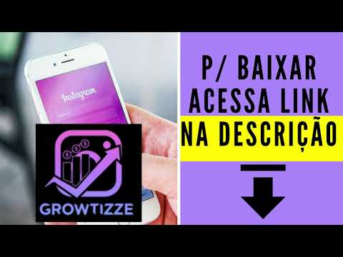 growtizze analise