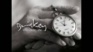 Briskey - Lost City