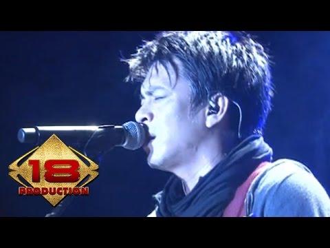 NOAH - Menunggumu (Live Konser Kediri Februari 2013)