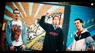 ARTISTA INDEPENDIENTE  - Magnus Mefisto feat Clave de Barrio
