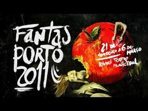 Fantasporto 2011   HQ