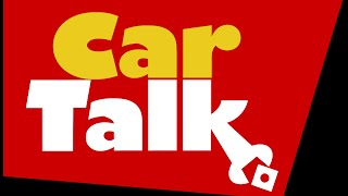 Car Talk - Return Of The Schnauzer