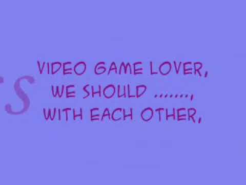 Gamez (Lyrics) - Bei Maejor ft. Keri Hilson [Musical.ly] from YouTube · Duration:  3 minutes 47 seconds
